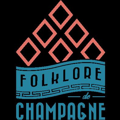 Maison du Folklore de Champagne